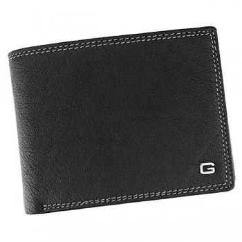 Pánska kožená peňaženka (GPPN23)