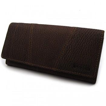 Dámska kožerná peňaženka (GDP76)