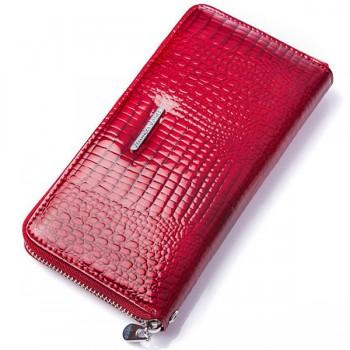 Peňaženka s vreckom na mobil (GDP82)