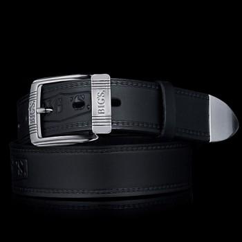 Pánsky kožený opasok (GP64)
