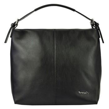 Dámska kožená kabelka Patrizia Piu (GK23)