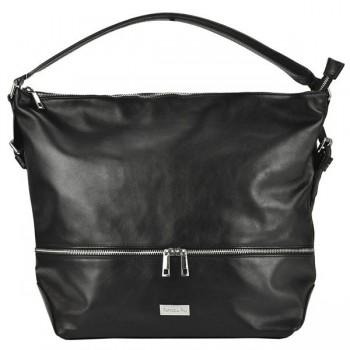 Dámska kožená kabelka Patrizia Piu (GK26)