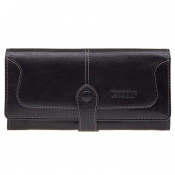 Dámska kožená peňaženka (GDP22)