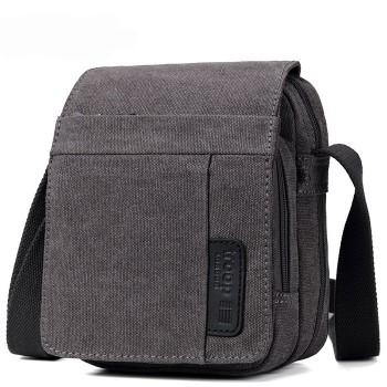 Značková taška cez rameno (GT423)