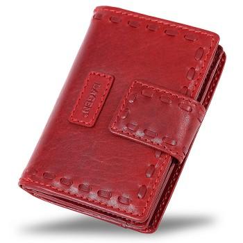 Dámska kožená peňaženka (GDP150)
