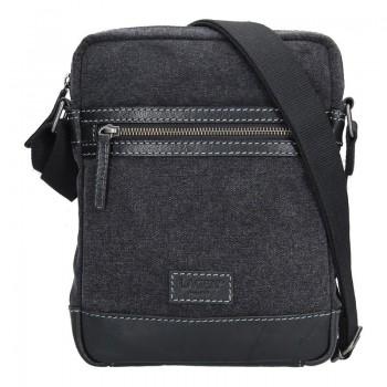 Pánska taška cez rameno (GT60)