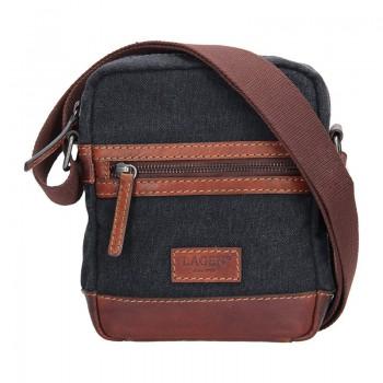 Pánska taška cez rameno (GT61)