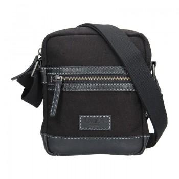 Pánska taška cez rameno (GT62)