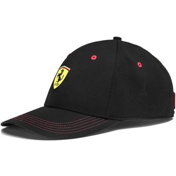 Originálna šiltovka Ferrari (GC3)