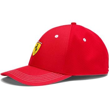 Originálna šiltovka Ferrari (GC4)