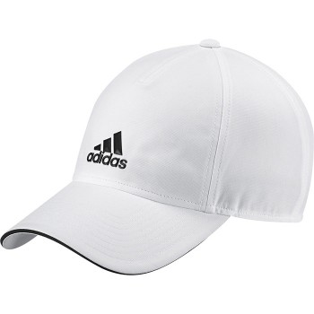 Originálna šiltovka Adidas (GC16)