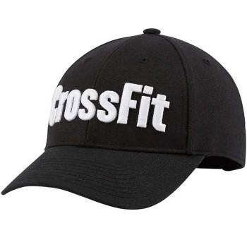 Originálna šiltovka CrossFit (GC18)