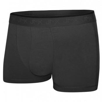 Čierne pánske boxerky (GPB19)