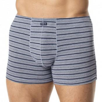 Pánske boxerky (GPB21)