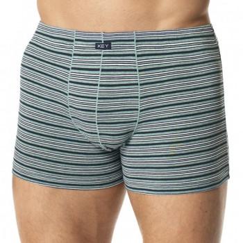 Pánske boxerky (GPB22)