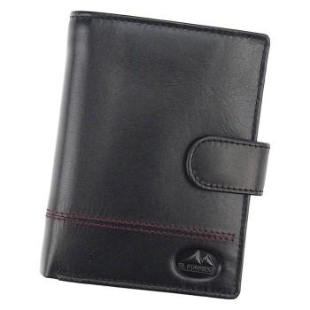 Luxusná pánska peňaženka (GPPN219)