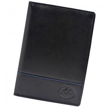 Luxusná pánska peňaženka (GPPN230)